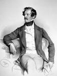 Alexander von BACH