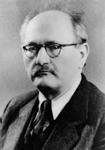 Andrija ŠTAMPAR