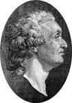 Antoine Nicolas CONDORCET