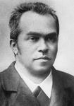 Anton AŠKERC