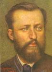 August ŠENOA, rad Vlahe Bukovca