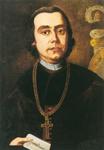 Baltazar Adam KRČELIĆ