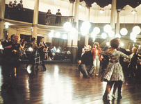 Bernardo BERTOLUCCI, Posljednji tango u Parizu, 1972., redatelj: Bernardo Bertolucci