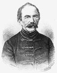 Bogoslav ŠULEK
