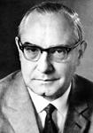 Eugen FINK