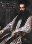 Faust VRANČIĆ, 1605., Gradski muzej, Šibenik