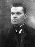 Fran GALOVIĆ