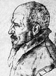 Frane PETRIĆ