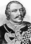 Franjo TRENK