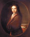 Ivan GUNDULIĆ, rad Františeka Wiehla, Hrvatski povijesni muzej, Zagreb