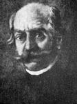 Ivan KATALINIĆ