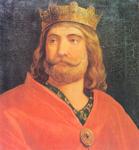 Ivan ZAPOLJA