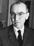 Ivo HERGEŠIĆ