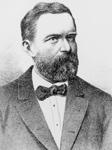 Janko JURKOVIĆ