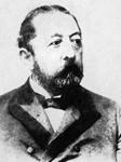 Janko Nikola GRAHOR