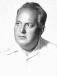 Josip ADAMČEK