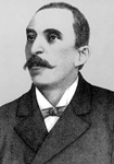 Josip KOZARAC
