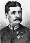 Josip RUNJANIN