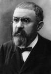 Jules-Henri POINCARÉ