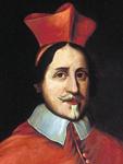 Juraj II. DRAŠKOVIĆ