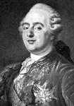 Luj XVI.