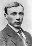 Mihail Afanasevič BULGAKOV
