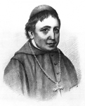 Mirko OŽEGOVIĆ