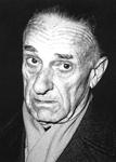 Ranko MARINKOVIĆ