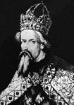 Sigismund LUKSEMBURGOVAC