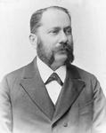 Stjepan BASARIČEK