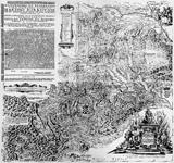 """Stjepan GLAVAČ, """"Nova partium Regni Sclavoniae et Croatiae descripto"""", 1673."""