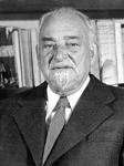 Stjepan GUNJAČA
