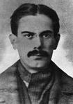 Vladimir ČERINA