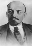 Vladimir Iljič LENJIN