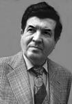Vladimir RUŽDJAK