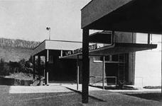 Vlado ANTOLIĆ, škola za civilnu zaštitu, Ksaver, Zagreb